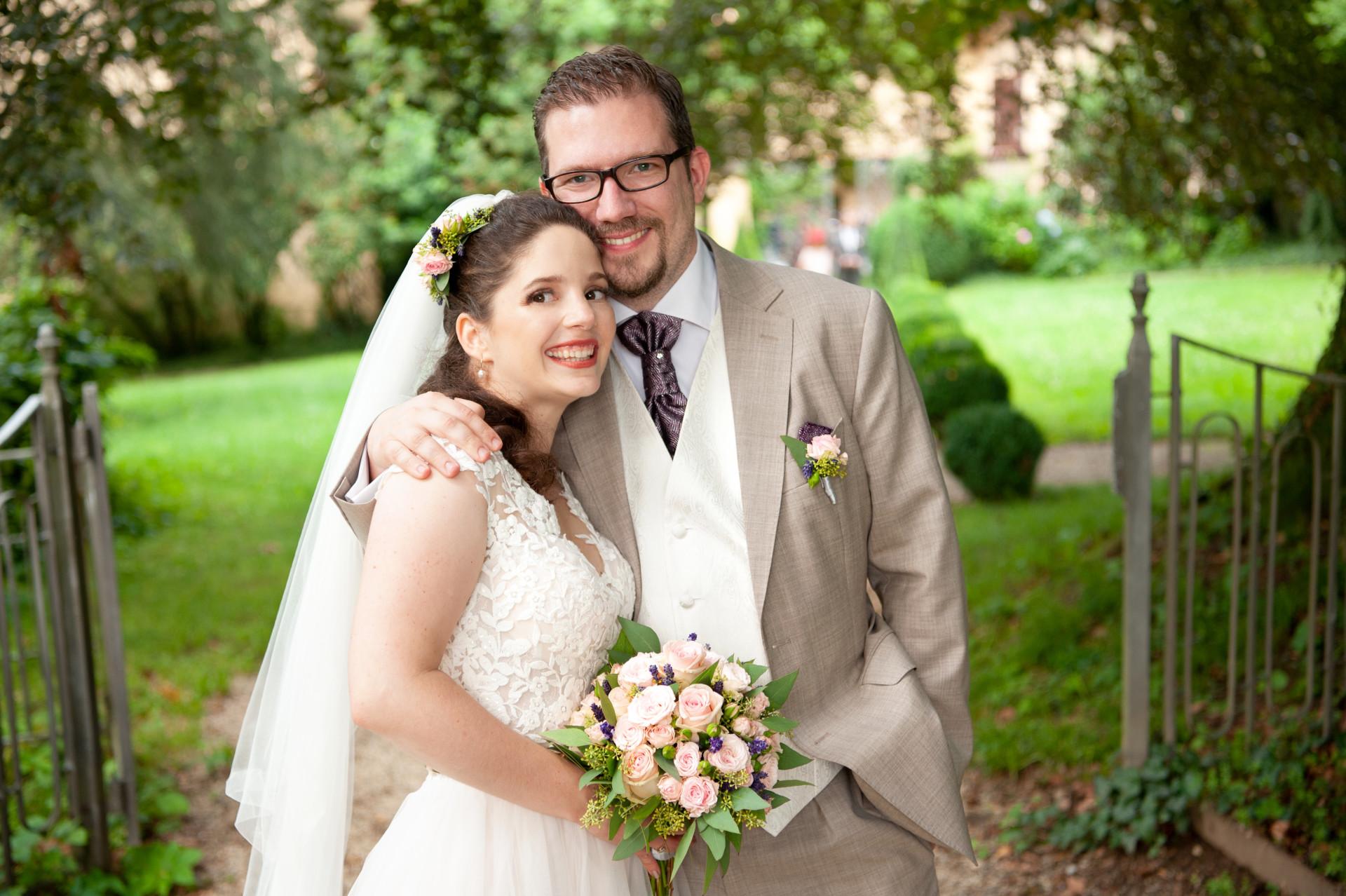 Wedding Photography Neuwirth 1