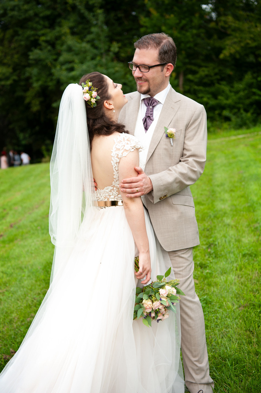 Wedding Photography/Event Photography