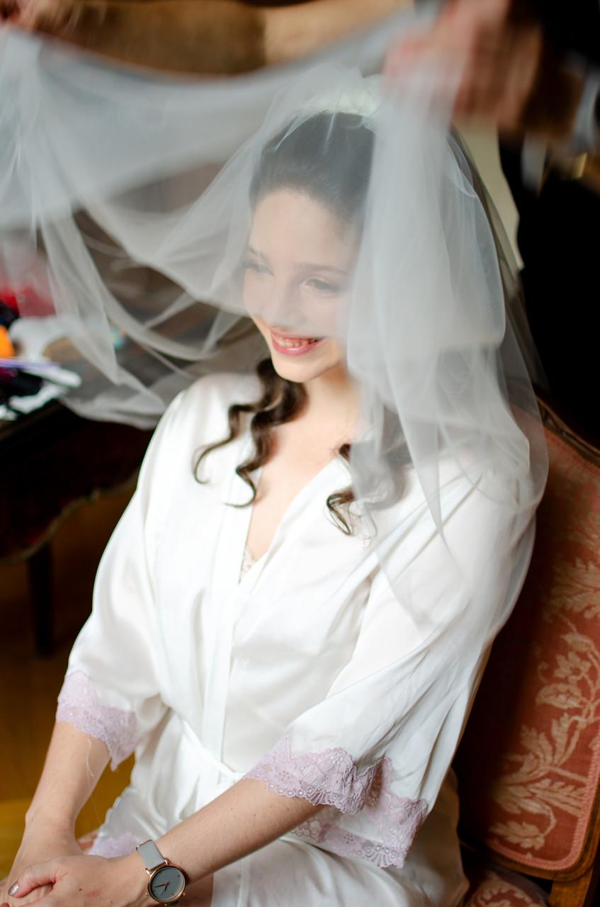 Wedding ;Getting Ready;